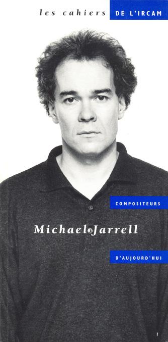 http://www.michaeljarrell.com/visuels/IRC001.jpg